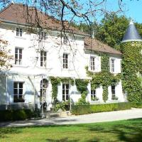 Chateau des Ayes