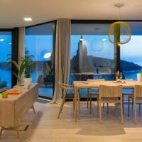 Villa Allure Luxury Apartments