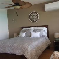 Condominium Playa Azul 1