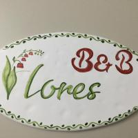 B&B Flores