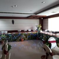 Royal Fort Luxury Hotel