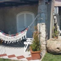 B&B Villa Marlena