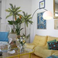 Stay in a House - Apartamento SH21