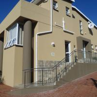 Lower Ridge Self Catering Apartments