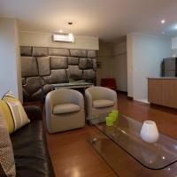 Mariel Apartments