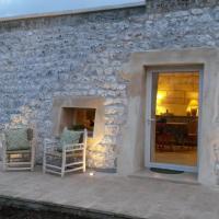 Casa Vacanze a Sud del Ciolo