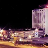 Vega Hotel
