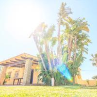 Villa Novo Sancti Petri- Junto