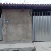 Casa Vivi
