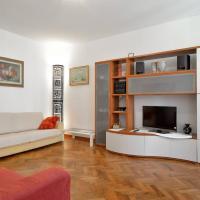 Federico's home centro