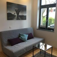 Apartment KR18
