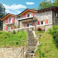 Casa Bernacc (390)