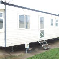 Baysdale Holiday Home
