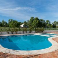 BmyGuest - Santa Luzia Beach Apartments