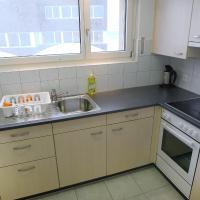 Apartment Sörenberg.4