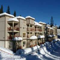 Wildwood Apartments - Creekside