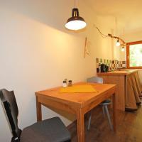 Apartment Tannenhof.1