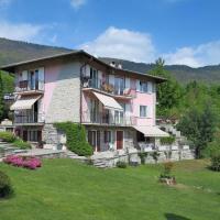 Casa Giulia (100)
