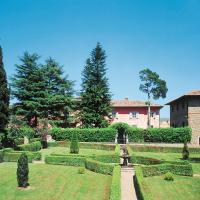 Villa Barberino (104)