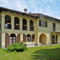 Casa San Rocco (200)