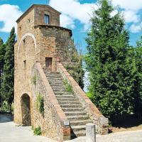 Torre Cappuccini (100)