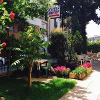 Hotel Brivio(호텔 브리비오)