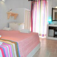 Hotel Irini Opens in new window