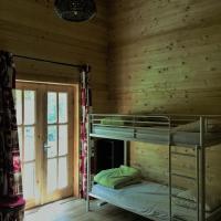Casa lia & aby's home