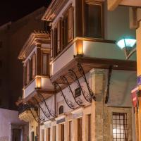Veneziano Boutique Hotel Opens in new window