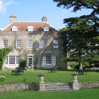 Holbrook Country House Hotel