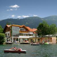 Seehaus Schirg