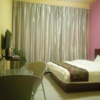 Lian Du Hotel