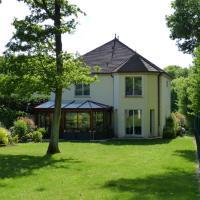 Villa Angélys