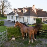 Farmlodge B&B