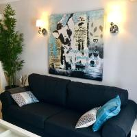 Apartamento de Libra