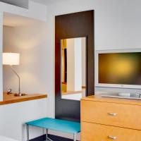 Fairfield Inn and Suites Melbourne Palm Bay/Viera