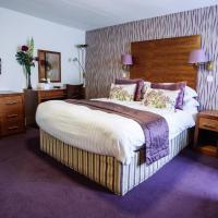 Selkirk Arms Hotel