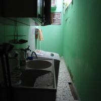 condominio residencial carapibus