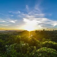 Clave Verde Ecolodge
