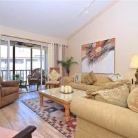 Siesta Dunnes 8-205 - Two Bedroom Condominium