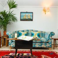 Delightful Deal Apartments