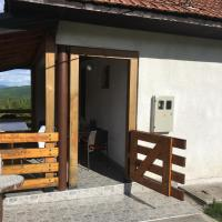 Holiday Home Jazva