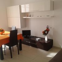 Appartamento Irenetta