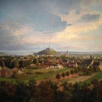 New appartment Siegburg close to Köln Bonn