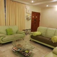 Vistana Residence, Bayan Lepas Penang
