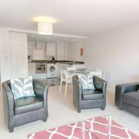 Roomspace Serviced Apartments - Bradley Court