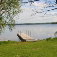 Ferienwohnung Plöner See