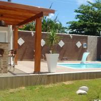 Casa Nova Praia Indaiá