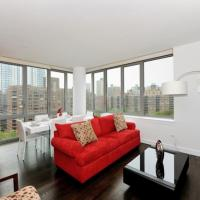 Amazing 2B/2B Dream Apartment Central Park views