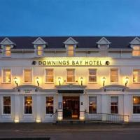 Downings Bay Hotel